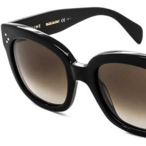 Celine New Aubrey Sunglasses